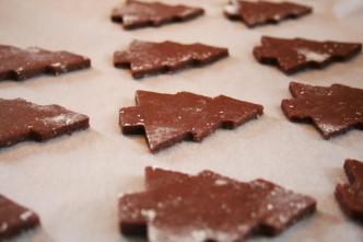 Kakao-Tannenbaum
